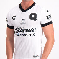Querétaro Home 70th Anniversary Edition Jersey for Men