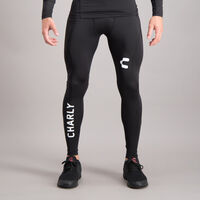 Legging Charly Sport Fútbol  para Hombre