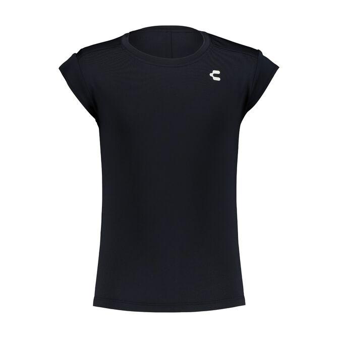 Playera Charly Sport Fitness para Niña