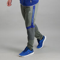Pants Skinny Charly Sport Running para Hombre