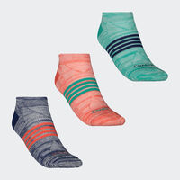 Charly City Fashion Socks for Women