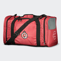 Charly Workout Xolos Duffle Bag