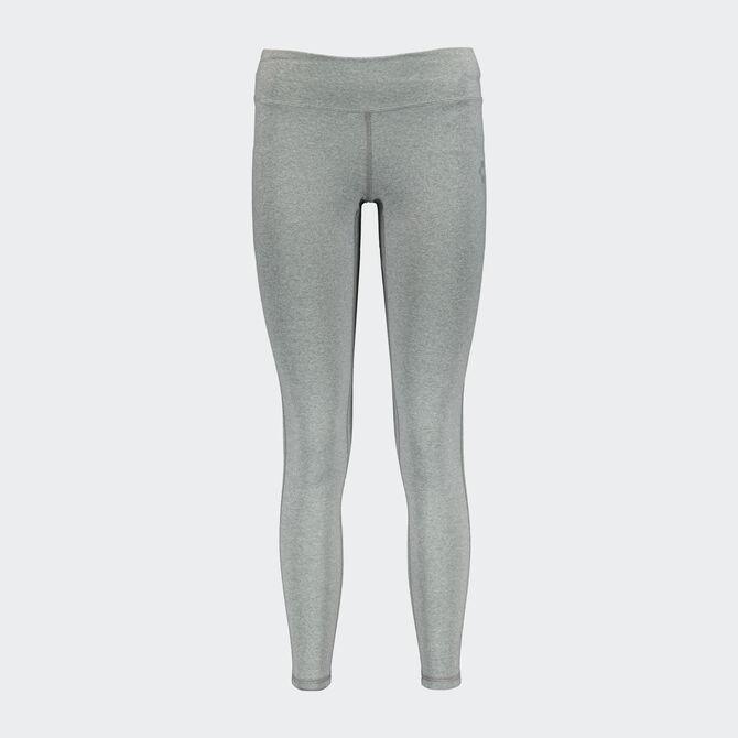 Charly Sport Basic Leggings for Women