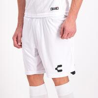 Querétaro Home 2020/21 Shorts for Men