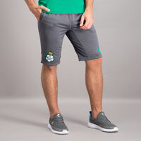 Charly Sports Santos Shorts for Men