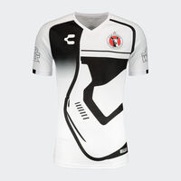 Xolos Special Edition Star Wars StormTrooper Jersey for Men 2019/20