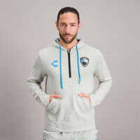Charly Sports Tampico Madero Workout Sweater for Men