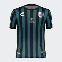 Querétaro Away 2020/21 Jerseys for Kids