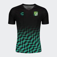 Charly León Sport Training Shirt for Men
