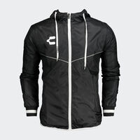 Charly Sport Windbreaker