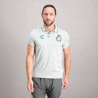 Charly Sports Santos Polo for Men