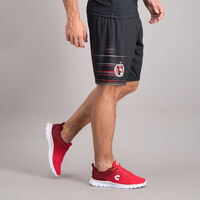 Charly Sports Xolos Workout 8.5'' Shorts for Men