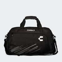Charly Sports Soccer Duffle Bag