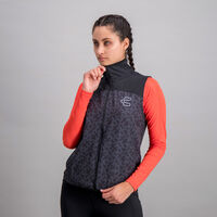 Charly Sports Running Vest for Women