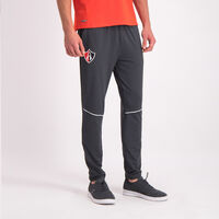 Pants Charly Sport Training Atlas para Hombre