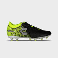 Charly Sports FG Soccer Cleats
