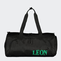 Charly León Sport Suitcase 2021/22