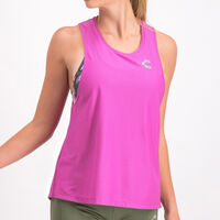 Charly Sports Tank Top Fitness Shirt for Women