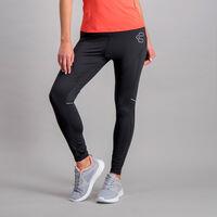 Leggings Charly Sport Running para Hombre