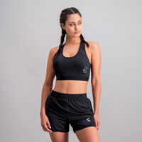 Charly Sports Running Top for Women