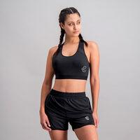 Top Charly Sport Running para Mujer
