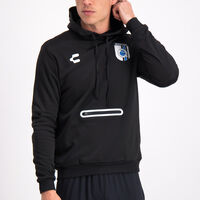 Charly Sports Queretaro Training Sweater for Men