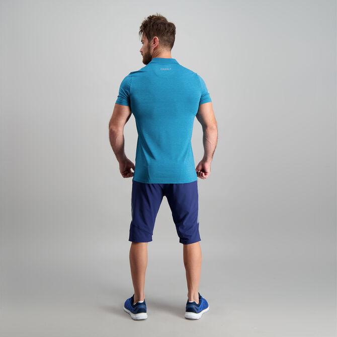 Niker Charly Sport Training para Hombre