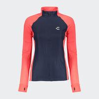 Set de Pants Charly Sport Running para Mujer