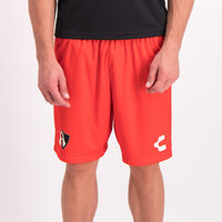 Charly Sports Atlas Training Shorts for Men