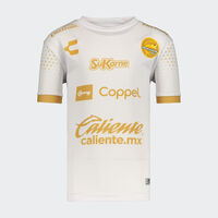 Dorados Third Jersey for Kids 2019/20
