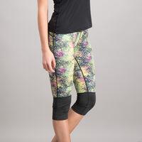 Capri Charly Sport Yoga para Mujer