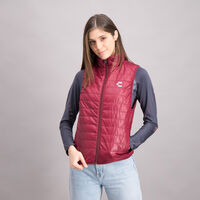 Charly Sports Fitness Vest for Women