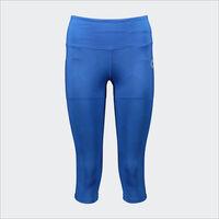 "Capri Charly Sport Fitness 18"" para Mujer"