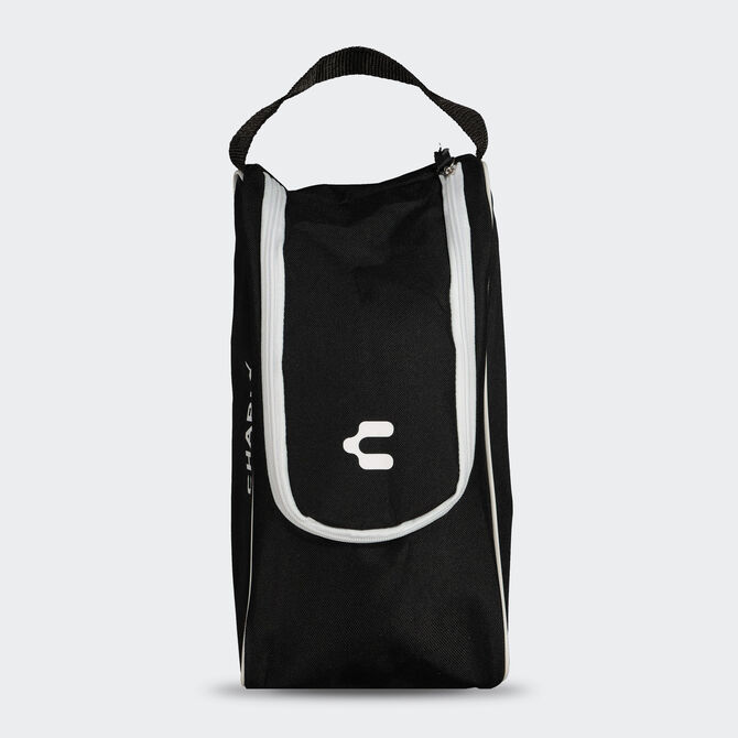 Charly Travel Bag for Shoes