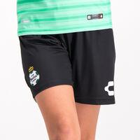 Santos Away Shorts 2020/21 for Women