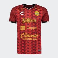 Jersey Dorados Visita Portero para Hombre 2018/19