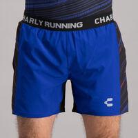 Charly Sport Running Shorts For Men