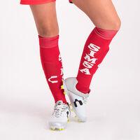 Charly Santos Soccer Socks