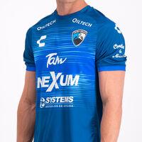 Tampico Madero Home Goalkeeper 2020/21 for Men