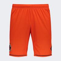 Short Charly Veracruz Sport Fútbol para Hombre