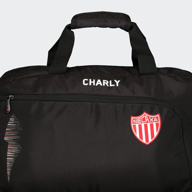 Maleta Charly Sport Necaxa