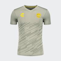 Charly Sports Dorados Shirt for Men