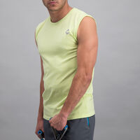 Tank Charly Sport Running para Hombre