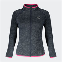 Charly Sport Running Tracksuit for Women