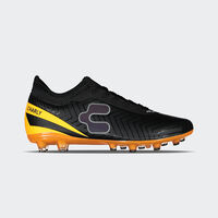 Charly PFX FG Soccer Cleats for Youth