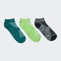 Calcetines Charly City Moda 3 Pack