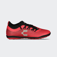 Charly Sport TF Soccer Cleats for Men