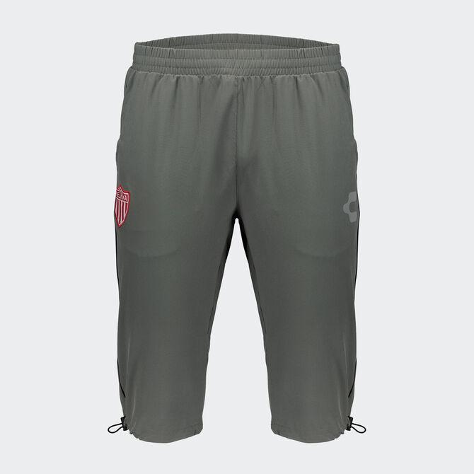Niker Charly Sport Concentración Necaxa para Hombre