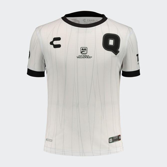 Querétaro Home 2020/21 Jerseys for Kids