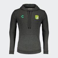Charly León Sport Training Sweatshirt for Men
